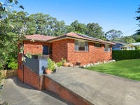 13 Rose Parade, Mount Pleasant, NSW 2519
