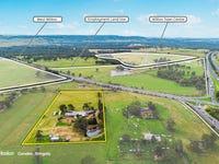 20 Berwick Park Road, Wilton, NSW 2571