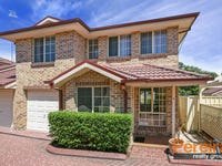 2/1-3 Meehan Place, Campbelltown, NSW 2560