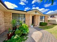 7 Cedar Crescent, Parkes, NSW 2870
