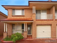 2/20 Packard Place, Horningsea Park, NSW 2171