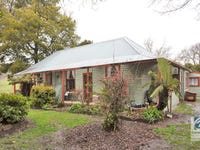 63 Johnson Road, Stanley, Vic 3747