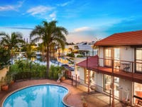 72 Commodore Drive, Paradise Waters, Qld 4217