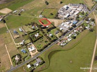 Lot 1/ 168 Model Lane, Port Fairy, Vic 3284