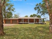 1032  Dunoon Road, Modanville, NSW 2480