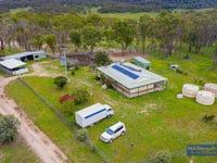 466 Balala Road, Uralla, NSW 2358