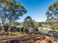 43 Platypus Road, Berkeley Vale, NSW 2261