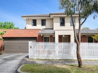 42A Gissing Street, Blackburn South, Vic 3130