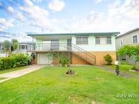 258 Hoof Street, Grafton, NSW 2460