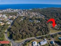 362 Gan Gan Road, Boat Harbour, NSW 2316