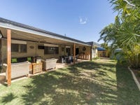 21 Matthew flinders Drive, Hollywell, Qld 4216