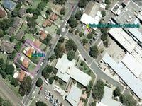 123 - 125 Kareena Road, Miranda, NSW 2228