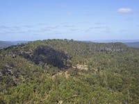 243 Armidale Road, Blaxlands Creek, NSW 2460