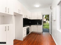 2/3 Samuel Terry Avenue, Kensington, NSW 2033