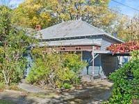 32 George Street, Eureka, Vic 3350