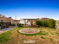 780 Centre Road, Bentleigh East, Vic 3165