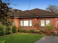 3A Clarence Street, Malvern East, Vic 3145