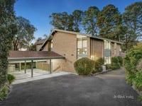 66-68 Corriedale Crescent, Park Orchards, Vic 3114
