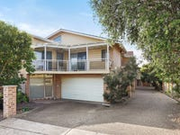4/19 Connells Point Road, South Hurstville, NSW 2221