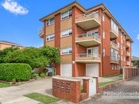 2/201 President Avenue, Monterey, NSW 2217
