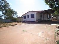 9 Frisby Court, South Hedland, WA 6722