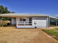 7A Charles Street, Lucknow, Vic 3875