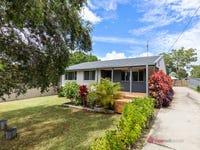 12 Gillibri Crescent, Sawtell, NSW 2452