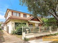 60 Gordon Street, Brighton-Le-Sands, NSW 2216