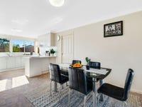 10 Kaye Avenue, Kanwal, NSW 2259