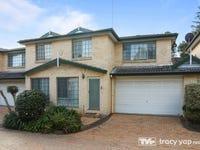 7/41 Jenkins Road, Carlingford, NSW 2118