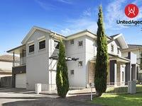 13 Hallen Place, West Hoxton, NSW 2171