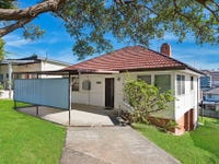 3 Smillie Avenue, Terrigal, NSW 2260