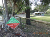 11 Doherty Court, Ormeau, Qld 4208