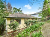 57 Stanley Avenue, Farmborough Heights, NSW 2526