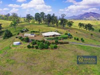 306 Kia Ora Road, Gloucester, NSW 2422