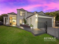 15 Jubilee Court, Eatons Hill, Qld 4037