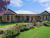 27 Lemon Grove Road, Mindaribba, NSW 2320