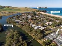 1/129 Renfrew Road, Werri Beach, NSW 2534