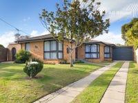 366 Sutherland Street, Lavington, NSW 2641
