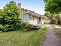 54 Pratt Avenue, Frankston South, Vic 3199
