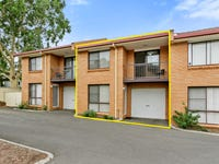 9/199 Johnston Street, Tamworth, NSW 2340