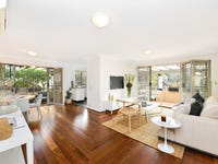 14/114-116 Brook Street, Coogee, NSW 2034