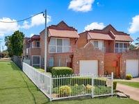 67 Oxford Road, Ingleburn, NSW 2565