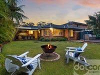 61 Woodview Avenue, Lisarow, NSW 2250
