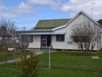 18 Diamond Street, Tingha, NSW 2369