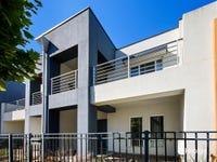 122 Newton Boulevard, Munno Para, SA 5115