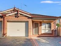 37A Wellwood Avenue, Moorebank, NSW 2170