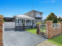 16 Kingsford Street, Fairy Meadow, NSW 2519