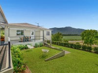 275 Lower Freshwater Road, Freshwater, Qld 4870