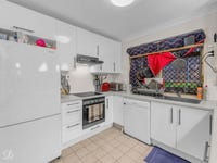 16/154 Frasers Road, Mitchelton, Qld 4053